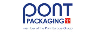 pont-packaging